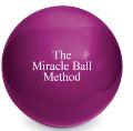 Elaine Petrone's Miracle Ball Method