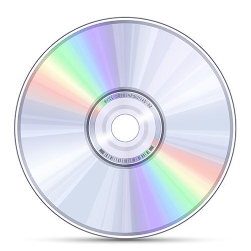 Miracle Ball Method Audio CD