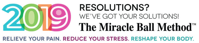 The Miracle Ball Method Solutions