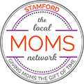 The Local Moms Network - Stamford